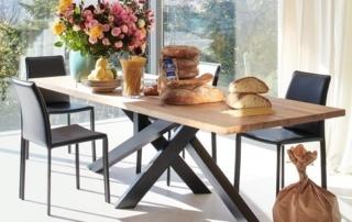 12 Dinge, mit denen Sie Ihre Gäste vergraulen