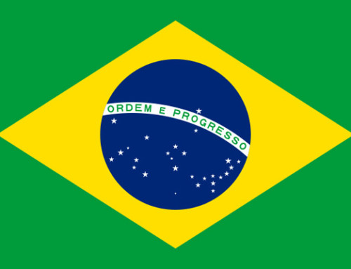 17. Juni Tippspiel Brasilien