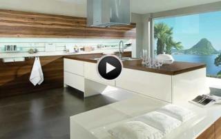 Exklusiv küchen unterentfelden  Küchenausstellung Archive - Bauschweiz - Das Portal für Bauen und ...