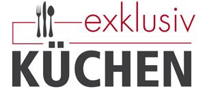 Logo Exklusiv Küchen