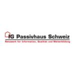 Fachveransataltung IG Passivhaus Schweiz