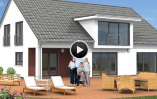 Modernste lnfrarot-Wärmetechnik in der Schweiz