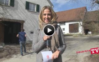 Bauarena TV – Staffel 8 Folge 4
