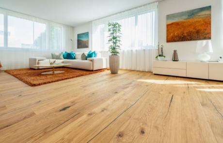 innenausbau bauschweiz das portal f r bauen und wohnen. Black Bedroom Furniture Sets. Home Design Ideas