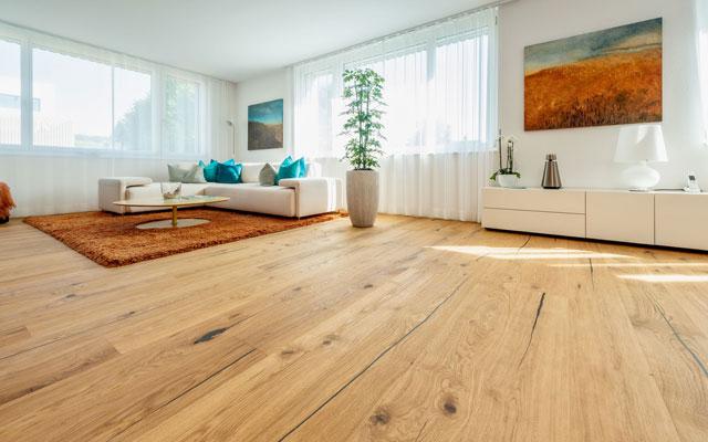von k chenformen und rollenbildern bauschweiz das portal f r bauen und wohnen. Black Bedroom Furniture Sets. Home Design Ideas