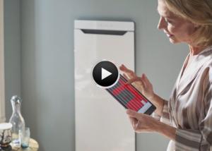 Kuschlig warm – Wellness-Verstärker für das Bad