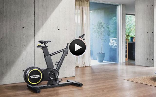 Wellness Design in Ihr Zuhause