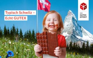 Natürliche Dämmstoffe aus 100 % Schweizer Holz