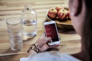 Smarte Heizsysteme für Ihr Zuhause