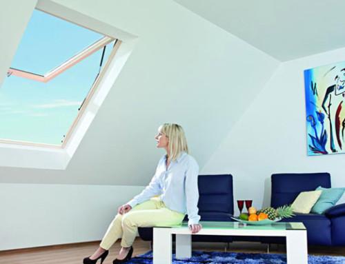 Das Beste für Dach-Ob Neubau