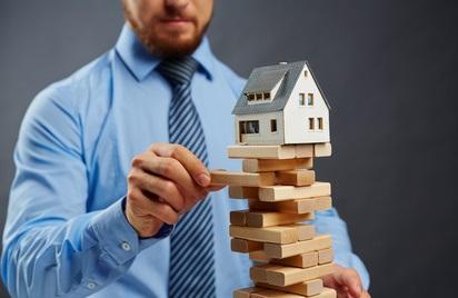 Gegen ausufernden Mietwucher: Hauseigentümer unterstützen Wohninitiative