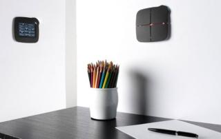 Ihr Partner für Smart Home Lösungen