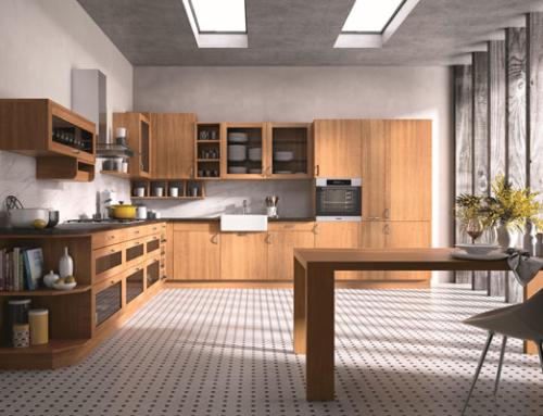 Ihre Küche, Ihr Stil
