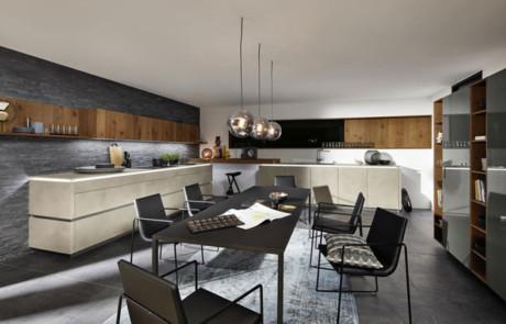 k che bauschweiz das portal f r bauen und wohnen. Black Bedroom Furniture Sets. Home Design Ideas