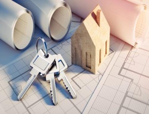 Nicht noch mehr Steuergelder für den gemeinnützigen Wohnungsbau!