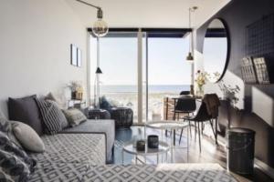 12 Tipps für kleine Wohnungen