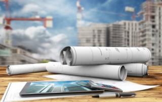 Nun muss sich der Nationalrat für mehr gemeinnützigen Wohnungsbau aussprechen