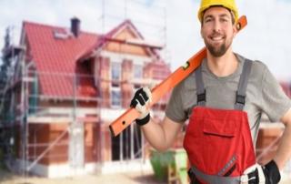 Regierungsrat Wohneigentums- und Wohnbaufördergesetz