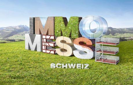 Immo Messe Schweiz