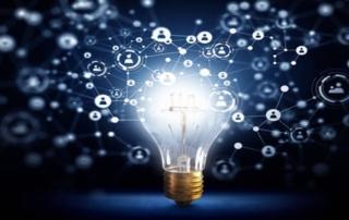 Repower und Minergie starten Partnerschaft
