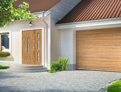 Die massgeschneiderte Lösung für Ihre Türen.