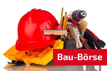 Bau-Börse