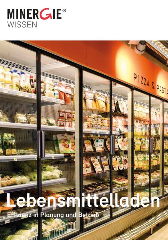 Lebensmittelladen