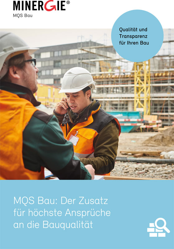 MQS Bau