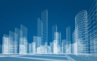 Siedlungsentwicklung nach innen konsequent umsetzen