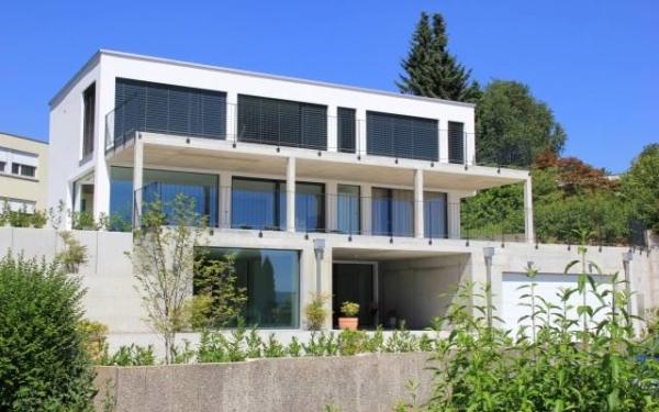 Atelier 2 Architektur Gmbh