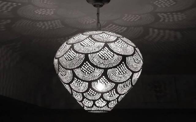 Orientalische ägyptische Und Arabische Lampen Bauschweiz Das