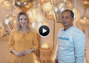 Giardina 2019 Pharao Shop GmbH