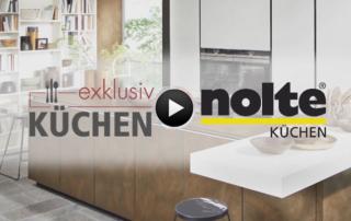 Nolte Küchen bei Exklusiv Küchen