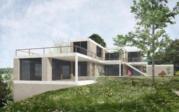 HSB Architekten GmbH