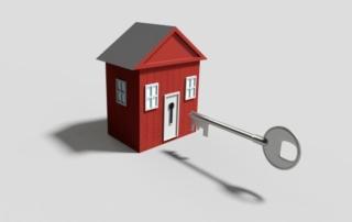 Systemwechsel bei der Wohneigentumsbesteuerung