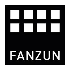 Fanzun Architekten
