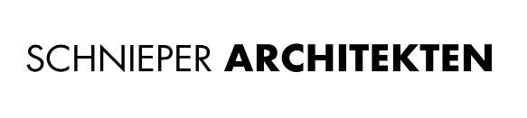 Schnieper Architekten