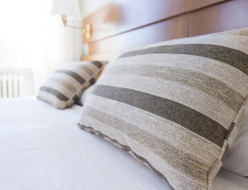 Das sind die No-Gos in Schweizer Schlafzimmern