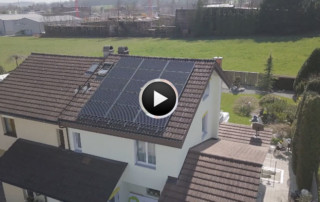 CKW Smart Energy