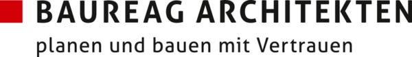 BAUREAG Architekten AG
