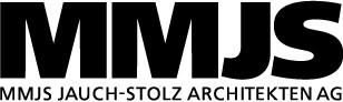 MMJS Architekten