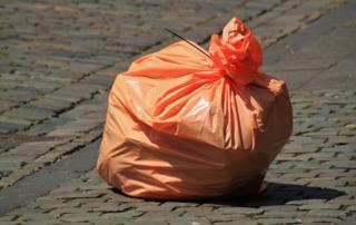 Trotz Fridays for Future: 57 Prozent der jungen Schweizer nervt die Abfalltrennung