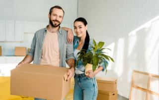 Unzufrieden mit der Wohnung: Fast jeder 5. Schweizer will umziehen