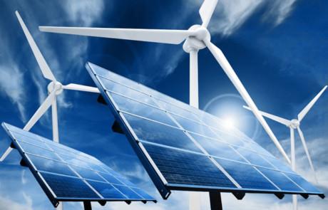 Die EKZ-Tarife 2020 gehören weiterhin zu den günstigsten, trotz steigender Strompreise
