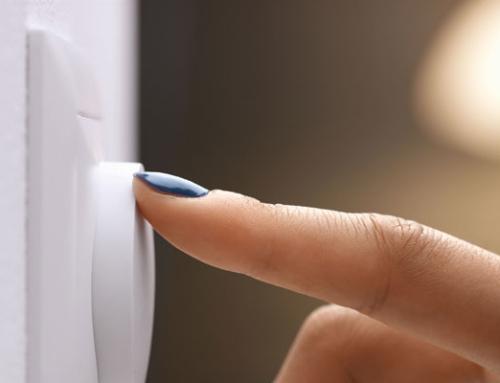energyday19: Am 26. Oktober ist wieder nationaler Stromspartag