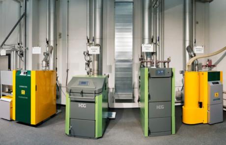Swissbau 2020 Ausstellertipps SIGMATIC AG
