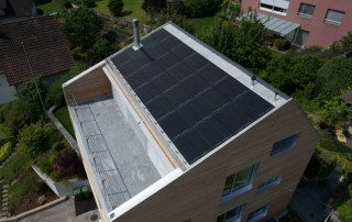 Swissbau 2020 Ausstellertipps Solarmarkt GmbH