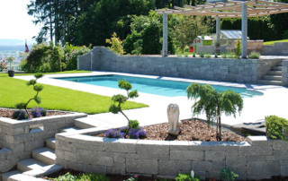 Swissbau 2020 Ausstellertipps Vita Garten GmbH
