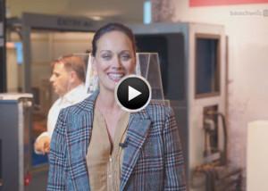 Themensendung Haustechnik + Energie 2019