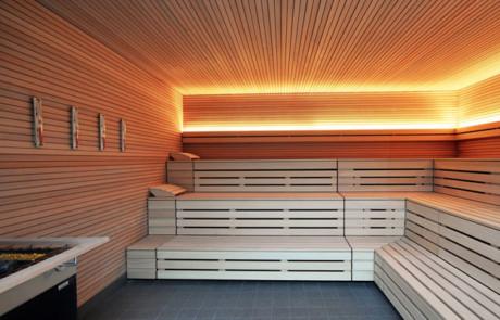 Ausstellertipp Swissbau Saunabau Döbele